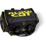 Taschen / Futterale