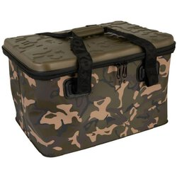 Fox Aquos Camo Bag 40 L