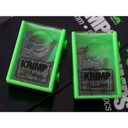 Korda Spare Krimps Small