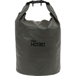 Fox HD Dry Bag 30 L