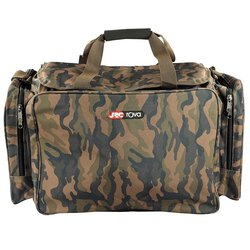 JRC Rova Large Carryall