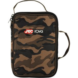JRC Rova Accessory Bag