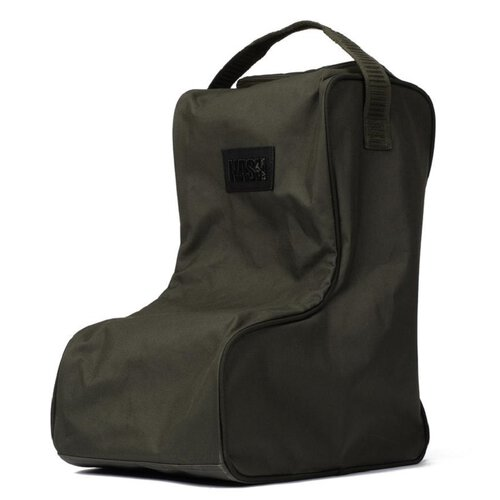 Nash Boot/Wader Bag