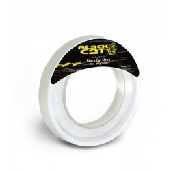 Black Cat Mono Leader 1.00 mm - 54.00 kg - 120 lb