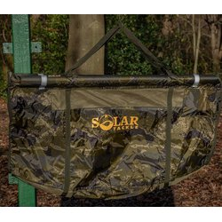 Solar Undercover Camo Weigh/Retainer Sling Standard