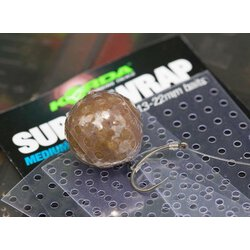 Korda Super Wrap 23-32mm