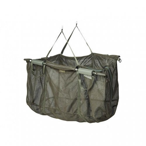 Trakker Sanctuary Retention Sling XL V2