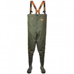 Fox Chest Waders 10 - 44