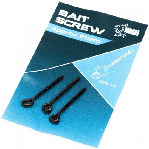 Nash Bait Screw