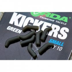 Korda Kickers Brown Large