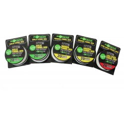 Korda Original Funnel Web Hexmesh Refill