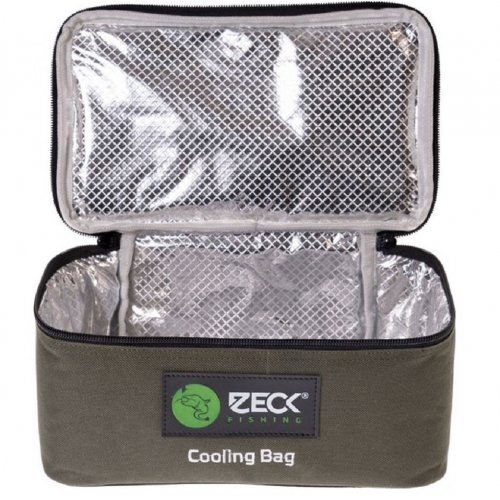 Zeck Fishing Cooling Bag