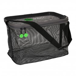 Zeck Fishing Net Bucket