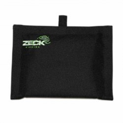 Zeck Fishing Rig Wallet