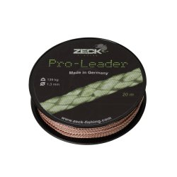 Zeck Fishing Pro Leader 0,9mm
