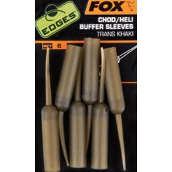 Fox Edges Heli Buffer Sleeve
