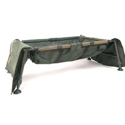 Nash Carp Cradle MK3 Monster