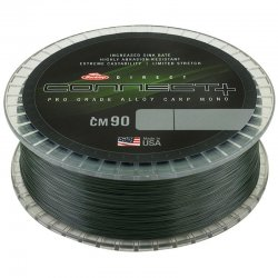 Berkley Direct Connect CM90 1200m 0,38mm - 11,10Kg