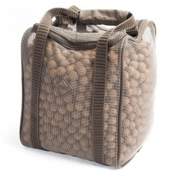 Nash Airflow Boilie Bag