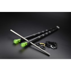 Korda Distance Sticks