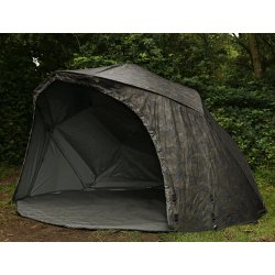 Fox Ultra Brolly 60 Camo