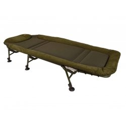 Solar SP C-Tech Bedchair