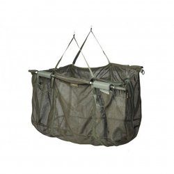 Trakker Sanctuary Retention Sling XXL V2