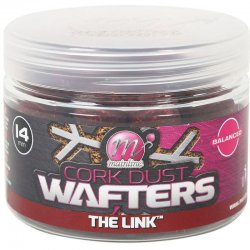 Mainline Cork Dust Wafters 14mm