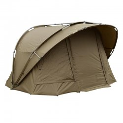 Fox R Series 1 Man XL Bivvy Khaki