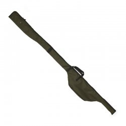 Fox R Series Single Rod Sleeve 12ft