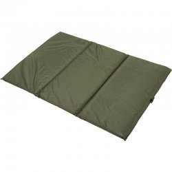JRC Defender Roll-Up Unhooking Mat Large