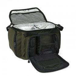 Fox R Series Cooler Food Bag 2 Man