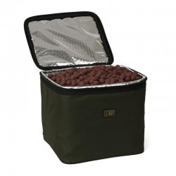 Fox R Series Cooler Bag Standard