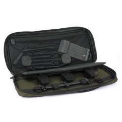 Fox R Series Buzzer Bar Bag