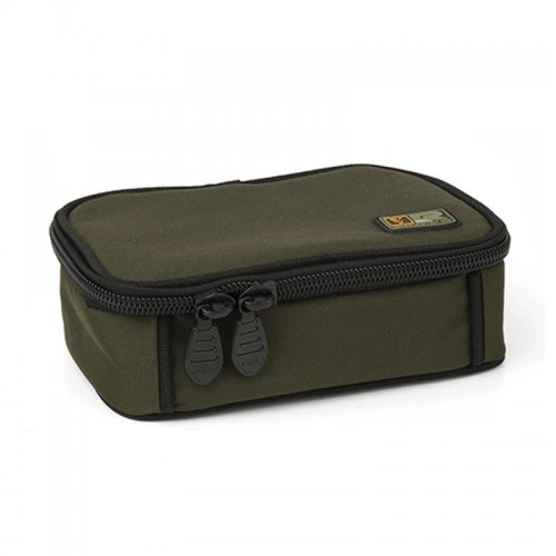 Fox R Series Accessory Bag Medium