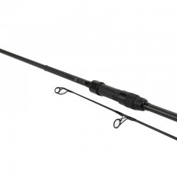 Fox Horizon X3 Spod 12ft 5,50lb