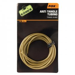 Fox Edges Anti Tangle Tube