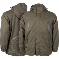 Nash Waterproof Jacket Gr. M