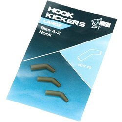 Nash Hook Kickers