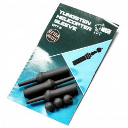 Nash Tungsten Helicopter Sleeve