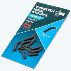Nash Tungsten Hook Kickers Medium