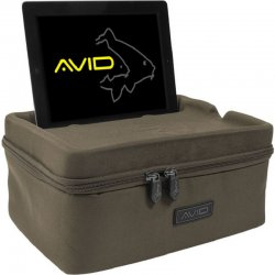 Avid Carp A-Spec Tech Pack