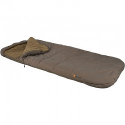 Fox Flatliner 3 Season Sleeping Bag