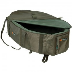 Fox Deluxe Carpmaster Mat