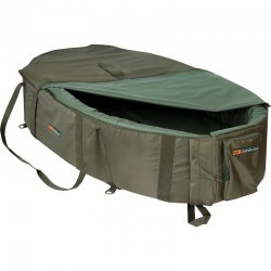 Fox Deluxe Carpmaster Mat XL