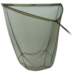 Fox Horizon X4 Landing Net 46