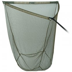 Fox Horizon X4 Pole Landing Net 42