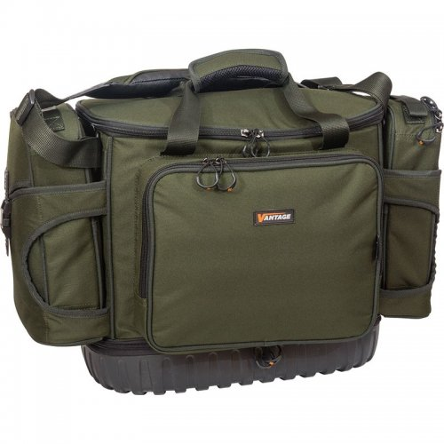 Chub Vantage Rigger Bag Large