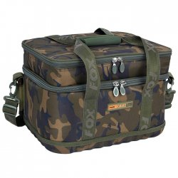 Fox Camolite Low Level Cool Bag