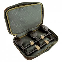 Fox Camolite Buzzer Bar Bag